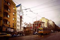 IMG_6970 (YuliaStarikova) Tags: balkanbustour europe balkans bybus walk world trip kagyu architecture street sofia bulgari софия болгария