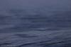 6884 (igor.meiden) Tags: latvia rigaregion sunrisetimeneartheshoreofthebalticsea towhichtheriverflowsinchupe20frostrarewintereffectboilsea латвия рижскийрайон времярассветауберегабалтийскогоморя вкотороевпадаетрекаинчупемороз20редкийзимнийэффектзакипающеемореwinter snow ice sky water sea pine river inchupe dawnзима снег лед небо вода море сосны река инчупе рассветriga mezapark treesinsnow sunsetsoon рига межапарк деревьявснегу скорозакат