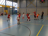 sw e3 tegen wwsv 170114 (2) (Sporting West - Picture Gallery) Tags: e3 sportingwest thuis wwsv