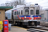 SEPTA 813 at Armore (CPShips) Tags: septa paolithorndaleline rotem silverliner ardmore