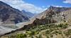 Dhankar Gompa along Spiti and Pin valley, India 2016 (reurinkjan) Tags: india 2016 ©janreurink himachalpradesh spiti kinaur ladakh kargil jammuandkashmir dhankargompa dankhar drangkhar dhangkargompa brangmkhar grangmkhar spitivalley pinvalley himalayamountains himalayamtrange himalayas landscapepicture landscape landscapescenery mountainlandscape visipix