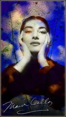 Maria Callas TudioJepegii (TudioJepegii) Tags: μαρία κάλλασ mariacallas woodprint wonderingflowers wayoffragrance epzcamp rooftop travel tudio town tudiojepegii tree trees ukijoe ukiyoe uptothenextlevel ideology ikebana ignorance oldtown old outdoor people plant paper palm palmtree atmosphere albertostudio aristocratic announcement streetphotography street streets structure destination detail default definciency democratic flower hospitality jepegii japan local lumia leave layers light lack culture center capital cameraphonenokialumia630ismycanvas vacation vincentvangogh blue boy boys background nature nokia municipalpark municipal modern