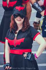 SP_49176-2 (Patcave) Tags: bombshell bombshells dc saturday dragon con dragoncon 2016 dragoncon2016 cosplay cosplayer cosplayers costume costumers costumes shot comics comic book scifi fantasy movie film batwoman