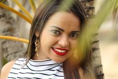 IMG_0543 (vitorbp) Tags: aracaju sergipe brasil bra