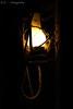 Mysteriös / Mysterious (R.O. - Fotografie) Tags: mysteriös mysterious licht laterne light lantern alt old dunkelheit lichtschein panasonic lumix dmcfz1000 dmc fz1000 fz 1000 lost place