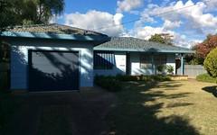 124 MERILBA STREET, Narromine NSW
