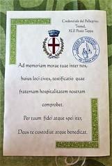Parrocchia San Martino - Tromello