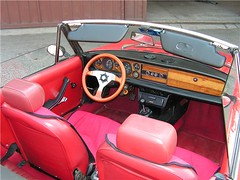 "fiat_124_spider_16 • <a style=""font-size:0.8em;"" href=""http://www.flickr.com/photos/143934115@N07/31933676405/"" target=""_blank"">View on Flickr</a>"