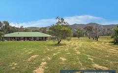 299 Tintinhull Road, Tintinhull NSW