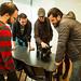 12/19/2016 - RED Camera Workshop