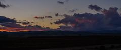 CSD_7563 (colbertdavis) Tags: centralcalifornia interstate5 sunset