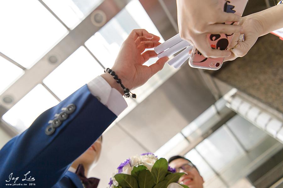 青青花園 婚攝 台北婚攝 婚禮攝影 婚禮紀錄 婚禮紀實  JSTUDIO_0131