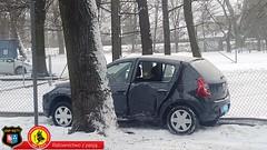 auto1