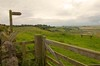 Northumberland Landscape (Adam Swaine) Tags: northeast northumberland walks paths landscapes woodengate englishlandscapes england english rural canon ukcounties countryside counties britain coastal alnwick alnmouth seasons signposts