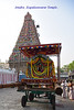 Nataraja Darisanam (Kapaliadiyar) Tags: natarajadarisanam kapaliadiyar mylapore mylaporetemple myilai nataraja sivakamasundari