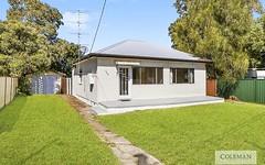 159 Main Road, Toukley NSW