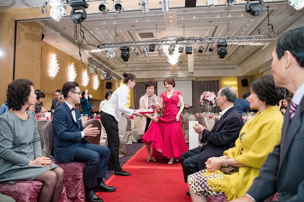 台北花園大酒店,花園大酒店,台北婚攝,花園大酒店婚攝,婚攝卡樂,Edgar&Allie037