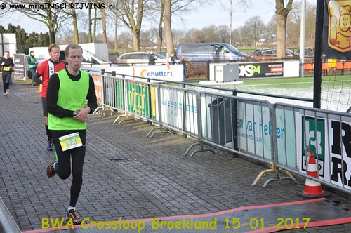 CrossloopBroekland_15_01_2017_0315