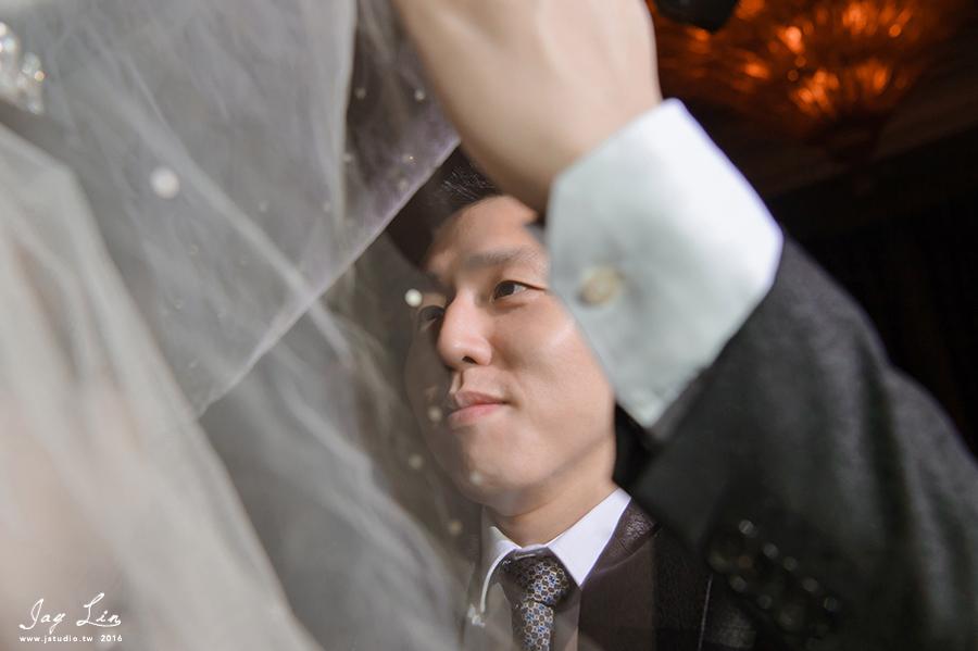 台北國賓大飯店 婚攝 台北婚攝 婚禮攝影 婚禮紀錄 婚禮紀實  JSTUDIO_0027