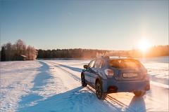 DSCF1896 (liseykina) Tags: kiuruvesi northernsavonia finland fi car testdrive
