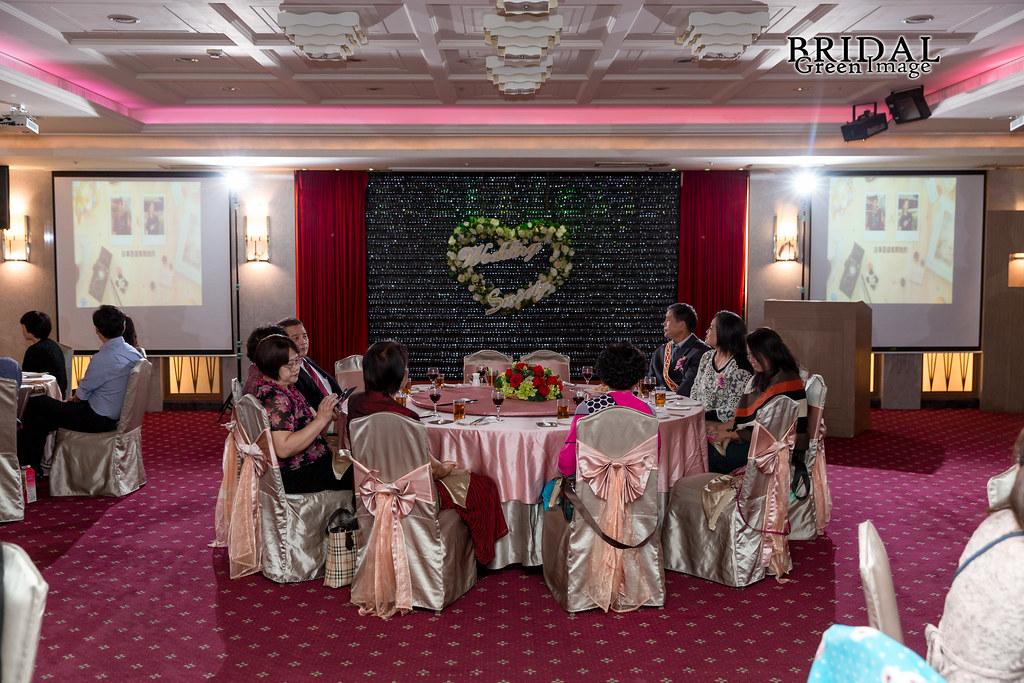 1112 Wedding day-P-56