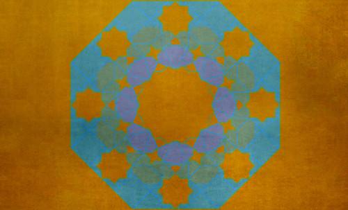 """Constelaciones Radiales, visualizaciones cromáticas de circunvoluciones cósmicas • <a style=""""font-size:0.8em;"""" href=""""http://www.flickr.com/photos/30735181@N00/32456824492/"""" target=""""_blank"""">View on Flickr</a>"""
