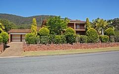 16 Peach Grove, Laurieton NSW