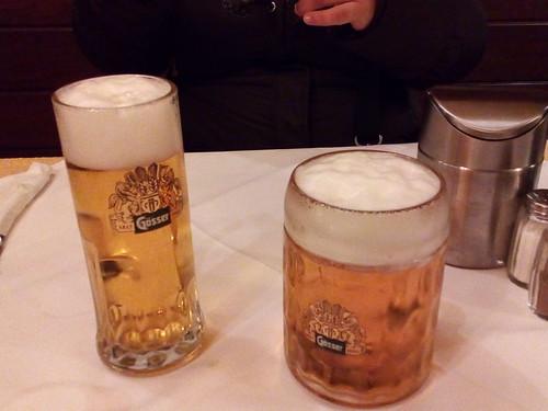 Cerveja de Viena