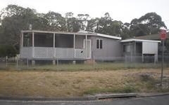 13 President Wilson Walk, Tanilba Bay NSW