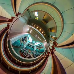House of Representatives (Serendigity) Tags: australia canberra australiancapitalterritory interior 360 act polar parliamenthouse