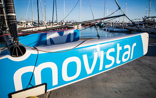 TomasMoyaPHOTO Movistar 4069_FLICKR