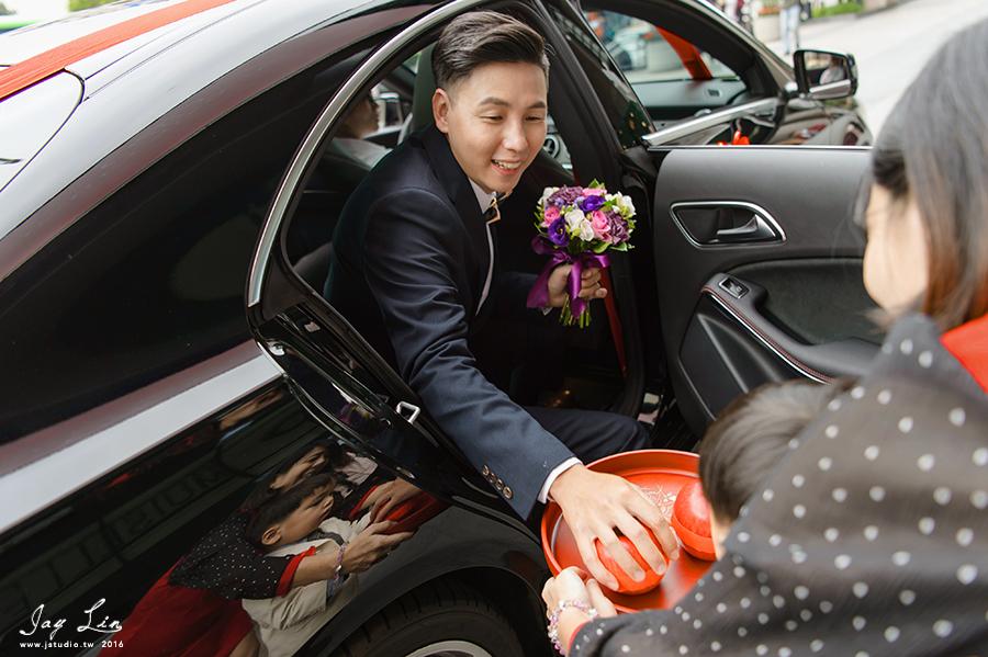 君品酒店 婚攝 台北婚攝 婚禮攝影 婚禮紀錄 婚禮紀實  JSTUDIO_0066