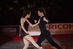 3H3A9176 (Henrybailliebro) Tags: 2017 canadian tire national skating championships gala skater skaters skate figure td place ottawa ontario canada olympic olympian olympics lighting canon 5d mk iii 3 70200mm lens ice winter january adobe cc lightroom scott moire tessa virtue