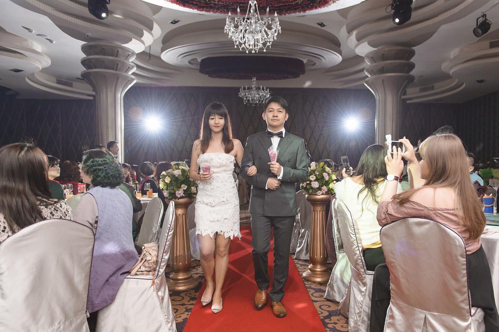 """""""婚攝,台中女兒紅婚攝,婚攝wesley,婚禮紀錄,婚禮攝影""""'LOVE30054'"""