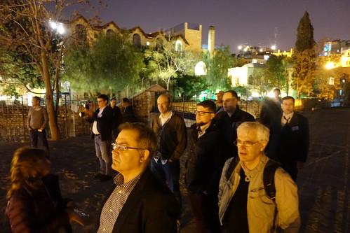 Jerusalem visit (7)