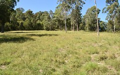 Lot 13, Suncrest Close, Bulahdelah NSW