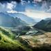 Spectacular Mai Chau Valley Impression