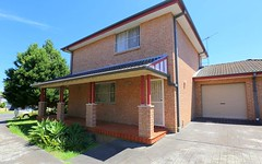 1/37 Scott Street, Punchbowl NSW