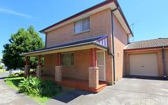 1/37 Scott Street, Punchbowl NSW