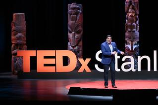 TEDxStanleyPark2017-503