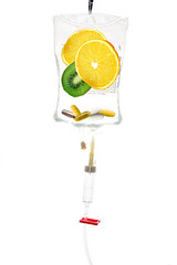 Vitamin Infusions (elixirclinic1) Tags: bag care chloride drip drop fluid health healthcare hospital illness infusion injection intravenous isolated iv line liquid medical medication medicine sodium treatment tube tubing white