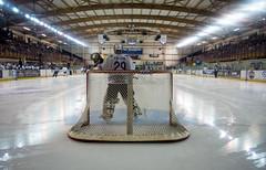 077:365 - Hockey...