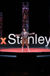 TEDxStanleyPark2017-459