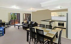 304a/96-98 Beamish Street, Campsie NSW
