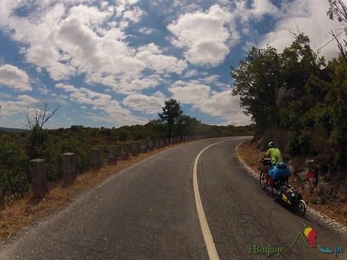 2015-08-15_030_ChegadaPRibeiro_Eurotrip
