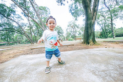 KUN_3781 () Tags: baby kids children nikon child g wide happiness wideangle kawaii  f28 extendedfamily  littleboys  playinggame lovefamily   1424   q  d3s 1424mm  nikonafsnikkor1424mmf28ged  weichuanpushinranch yangmeicity 2015201508