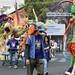 Parade of the Alebrijes 2014 (116)