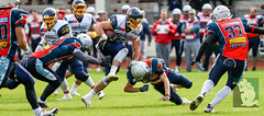 "RFL15 Remscheid Amboss vs. Assindia Cardinals 06.09.2015 064.jpg • <a style=""font-size:0.8em;"" href=""http://www.flickr.com/photos/64442770@N03/20601621393/"" target=""_blank"">View on Flickr</a>"