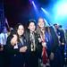 WSC2015_Farewell_Party_FG_1090