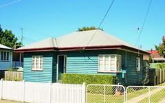 6 Allan Terrace, Corinda QLD